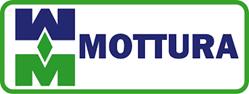 Logo marque serrure Mottura